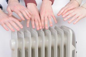 Как работает комбинированное отопление?