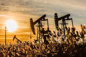 Что такое барель нефти?